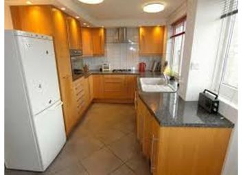 Thumbnail 4 bed semi-detached house for sale in Chaucer Close, Honley, Holmfirth