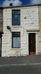 Thumbnail 2 bedroom terraced house to rent in Olive Lane, Darwen