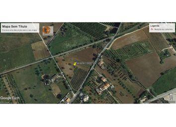 Thumbnail Land for sale in Vila Nova De Cacela, Vila Nova De Cacela, Vila Real De Santo António