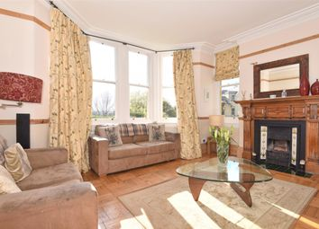 Thumbnail 5 bed semi-detached house to rent in Hayesfield Park, Bath, Somerset