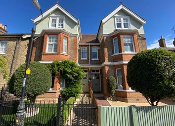 5 bed semi-detached house for sale in Bury Road, Harlow CM17