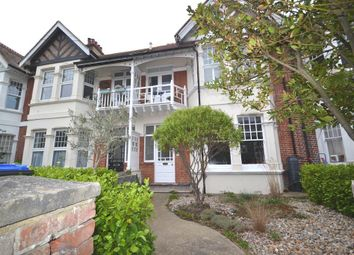 1 bed flat to rent in St Georges Road, Worthing BN11