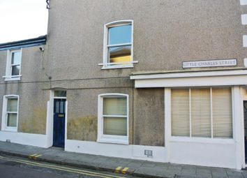 Thumbnail 2 bed flat to rent in Little Charles Street, Herne Bay