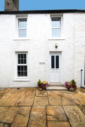 Thumbnail 1 bed terraced house for sale in 68 Victoria Street, Stromness, Orkney