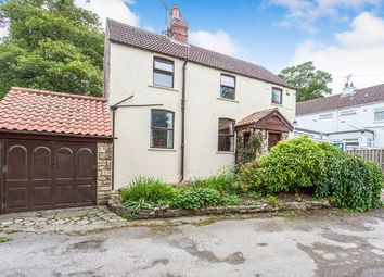 Thumbnail 3 bed property for sale in Old Quarry Lane Lumby, South Milford, Leeds