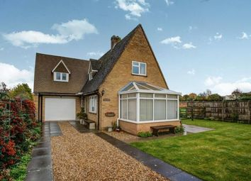 Thumbnail 3 bed detached house for sale in Back Lane, Broadway, Worcestershire