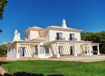 Thumbnail 5 bed villa for sale in Vale Do Lobo, Vale Do Lobo, Portugal