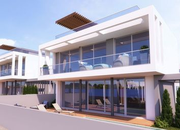 Thumbnail 3 bed detached house for sale in