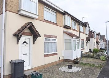 Thumbnail 3 bed terraced house to rent in Wilmot Court, Warmley, Bristol