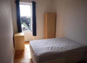 Thumbnail 5 bedroom flat to rent in Merchiston Crescent, Edinburgh
