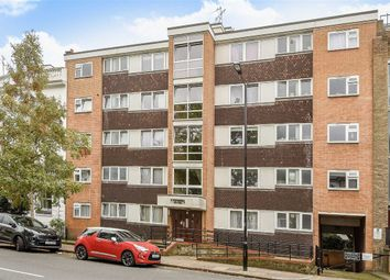Thumbnail 3 bed flat for sale in Westbourne Park Road, London