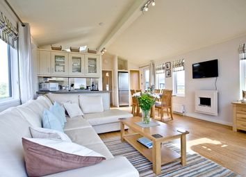 Thumbnail 3 bed property for sale in Malborough, Kingsbridge