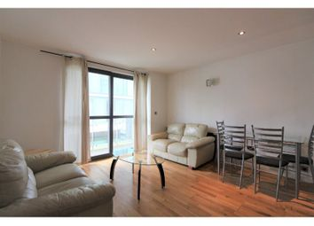 2 bed flat to rent in Albion Works, Pollard Street, Manchester M4