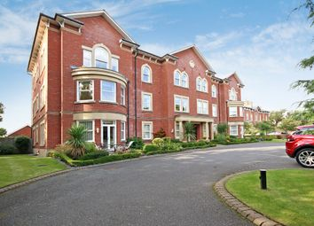 Thumbnail 3 bed flat for sale in Westcliffe Road, Birkdale, Southport