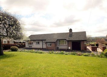 3 bed detached bungalow for sale in Winters Park