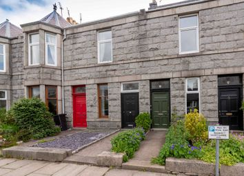 Thumbnail 4 bed flat for sale in Camperdown Road, Aberdeen