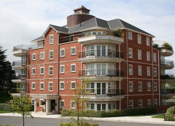 Thumbnail 2 bed flat for sale in 32 Seafields Court, Warrenpoint