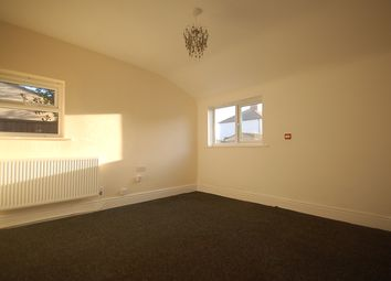 1 bed flat to rent in St. Albans Road, Lytham St. Annes FY8