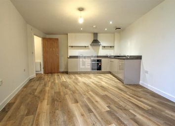Thumbnail 1 bedroom flat for sale in West Bute Street, Cardiff
