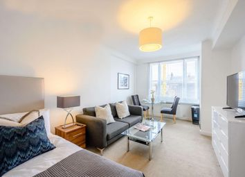 Thumbnail Flat to rent in Hill Street, Mayfair, London