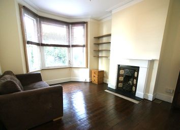Thumbnail 1 bed maisonette to rent in Vanderbilt Road, Earlsfield