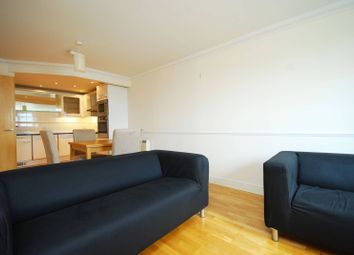 Thumbnail 2 bed flat to rent in Greenfell Mansions, Deptford, London