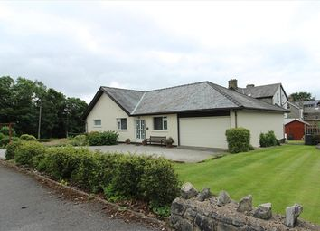 Thumbnail 4 bed bungalow for sale in Levens Way, Carnforth
