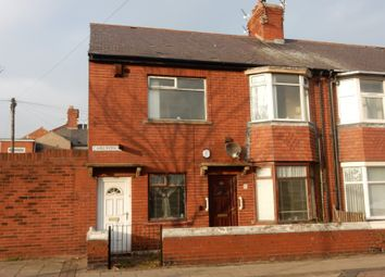 Thumbnail 2 bed flat for sale in 20 Carlton Terrace, Blyth, Northumberland