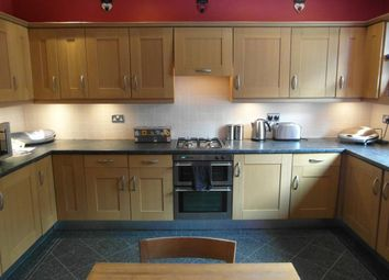 Thumbnail 4 bed flat for sale in 8/3 Gladstone Street, Hawick