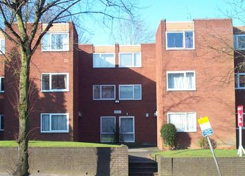 Thumbnail 1 bed flat to rent in Ludgate House, Alcester Road, Moseley