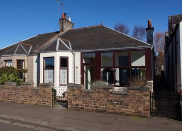 Thumbnail 3 bed bungalow for sale in Balmoral Terrace, Leven
