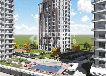 Thumbnail 1 bedroom apartment for sale in Istanbul, Marmara, Turkey