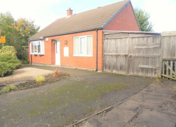 Thumbnail 2 bed detached house for sale in King Street, Goldthorpe, Rotherham