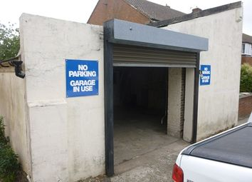 Thumbnail Land to rent in Strood Road, St Leonards On Sea