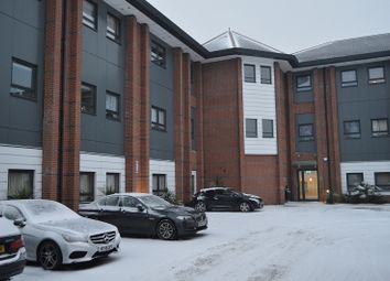 Thumbnail 1 bed flat to rent in Astoria Heights, Farnham Road, Slough, Berkshire.