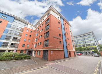 Thumbnail 2 bedroom flat for sale in Cracknell, Millsands, Sheffield