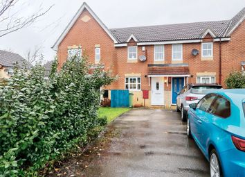 2 bed terraced house for sale in Broomlee Close, Ingleby Barwick TS17