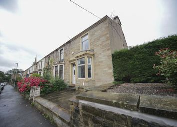 Thumbnail 3 bedroom terraced house for sale in Carlton Road, Burnley
