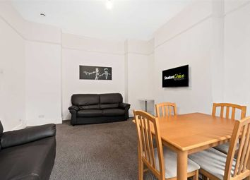 Thumbnail 10 bed terraced house to rent in Houndiscombe Road, Mutley, Plymouth