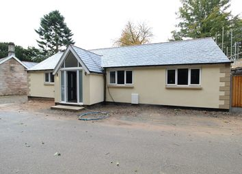 Thumbnail 4 bedroom detached bungalow for sale in Eden Grove, Bolton, Appleby-In-Westmorland