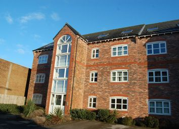 Thumbnail 2 bed flat to rent in Danecroft, Little Lever, Bolton