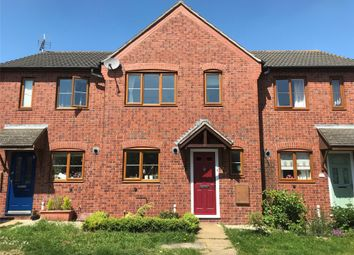 Thumbnail 3 bedroom terraced house for sale in Cypress Road, Walton Cardiff, Tewkesbury, Gloucestershire