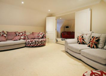 Thumbnail 2 bed property for sale in Mill Road, Worthing