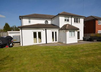 5 bed property for sale in Speedwell Drive, Heswall, Wirral CH60