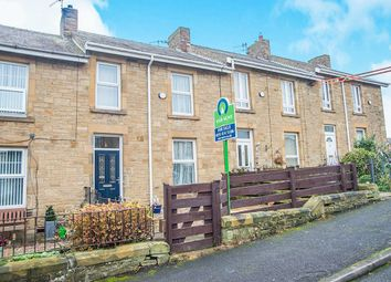 Thumbnail 3 bed terraced house for sale in Lime Street, Blaydon-On-Tyne