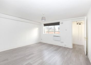 Thumbnail Maisonette for sale in The Firs, St. Barnabas Road, Woodford Green