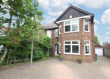 Thumbnail 3 bed property for sale in Beverley Road, Kirk Ella, East Riding Of Yorkshire