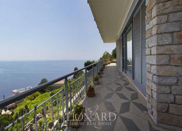 Thumbnail Villa for sale in Ravello, Salerno, Campania