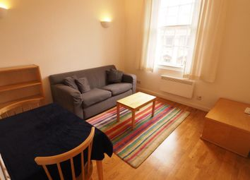 Thumbnail 1 bed flat to rent in City Exchange, Lowgate, Hull