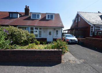 Thumbnail 3 bed property to rent in Highcross Road, Poulton-Le-Fylde